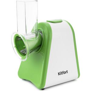 Тёрка электрическая KITFORT KT-1385