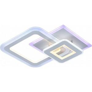 Светодиодная люстра Profit Light 8795/2 WHT RGB чехол mei lai china