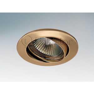 Точечный светильник Lightstar 11022