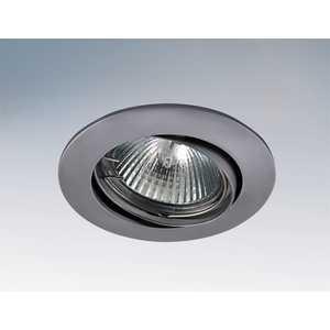Точечный светильник Lightstar 11029 bering 11029 404