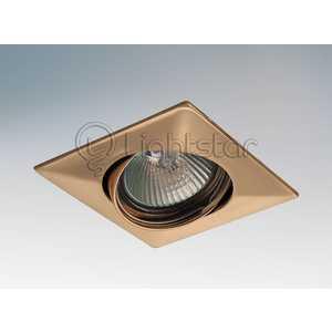 Точечный светильник Lightstar 11032