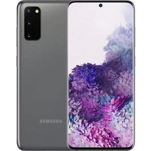 Смартфон Samsung Galaxy S20 8/128 Серый
