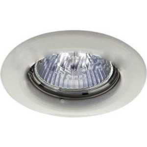 Точечный светильник Lightstar 11079 фото