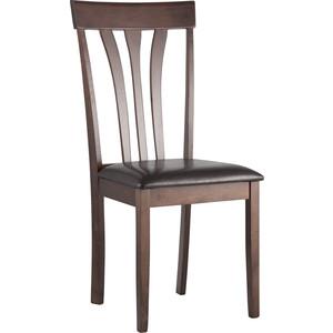 Стул обеденный Stool Group Кёльн RH 120C Dirty Oak стул обеденный