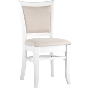 Стул обеденный Stool Group Рейн RH 5518C white стул обеденный