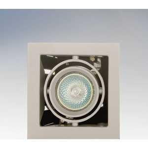 все цены на Точечный светильник Lightstar 214017 онлайн