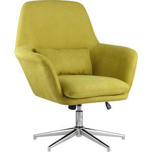 Кресло Stool Group Рон регулируемое травяной AERON X GY702-27 фото