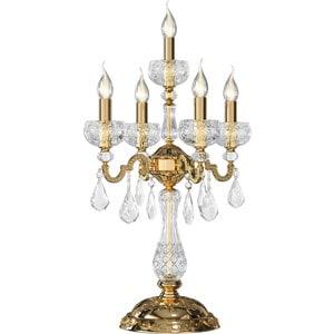 Настольная лампа Lightstar 787952