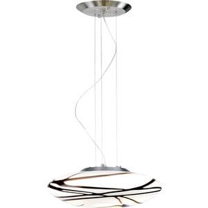 Потолочный светильник Lightstar 804131