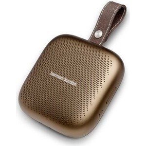 Портативная колонка Harman/Kardon Neo brown 3W 1.0 BT 1000mAh (HKNEOBRN)