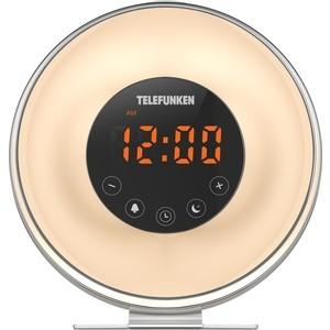 цена на Радиоприемник TELEFUNKEN TF-1596 white