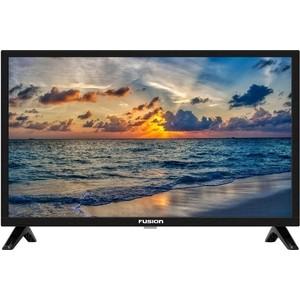 цена на LED Телевизор Fusion FLTV-22A210