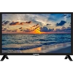 LED Телевизор Fusion FLTV-24AS210