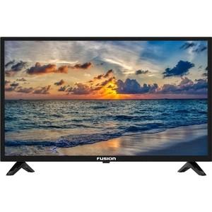 цена на LED Телевизор Fusion FLTV-32AS210