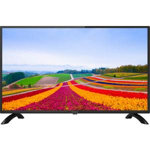 цена на LED Телевизор Supra STV-LC32LT0065W