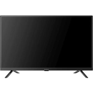 цена на LED Телевизор Supra STV-LC40LT0075F
