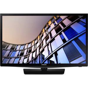 цена на LED Телевизор Samsung UE28N4500AU