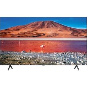 цена на LED Телевизор Samsung UE75TU7100U