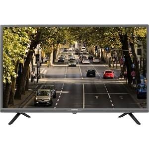 Фото - LED Телевизор HARPER 28R6752T телевизор harper 24 24r470t