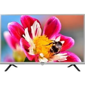 Фото - LED Телевизор HARPER 28R6753T led телевизор harper 49u750ts