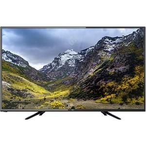 Фото - LED Телевизор BQ 2201B led телевизор bq 4303b