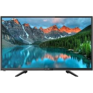 Фото - LED Телевизор BQ 2202B led телевизор bq 4303b
