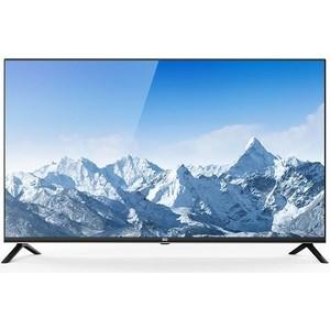 Фото - LED Телевизор BQ 4302B led телевизор bq 4303b