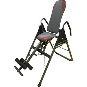 Инверсионный стол DFC с сиденьем SJ7200A складной