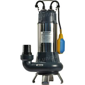 Дренажный насос UNIPUMP FEKAPUMP V1100F (33422)