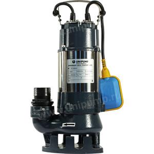 Дренажный насос UNIPUMP FEKAPUMP V1500F (89415)