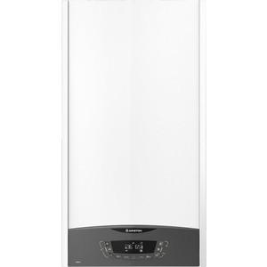 Настенный газовый котел Ariston CLAS X SYSTEM 24 FF (RU) одноконтурный с закрытой камерой (3300873)