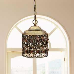 Потолочный светильник Favourite 2312-1P цены