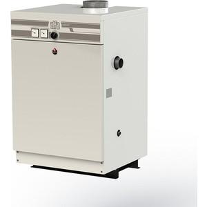 Напольный газовый котел ACV Alfa Comfort E 40 v16 (4531512)