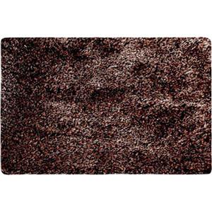 Коврик для ванной IDDIS Promo 90x60, коричневый (P01M690i12)