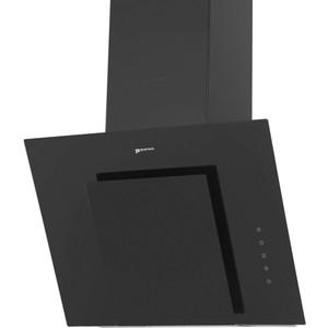 Вытяжка Shindo REMY sensor 60 B/BG 3ET