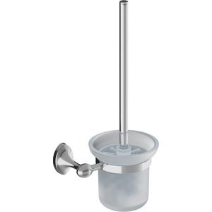 Туалетный ершик IDDIS Male (MALSSG0i47)
