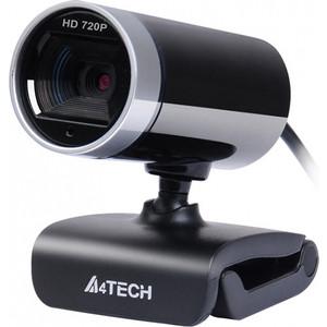 Фото - Веб-камера A4Tech PK-910P HD вебкамера a4tech pk 836f
