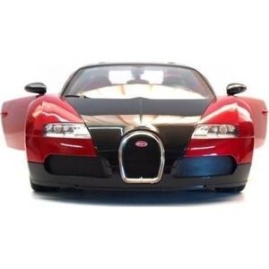Радиоуправляемая машина Double Eagle Bugatti Veiron 1:14 2.4G