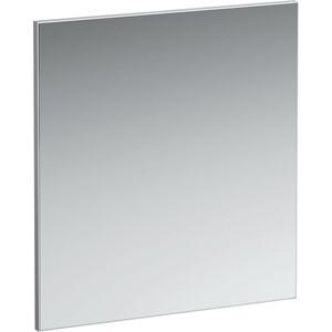 Зеркало Laufen Frame25 65 (4.4740.3.900.144.1)