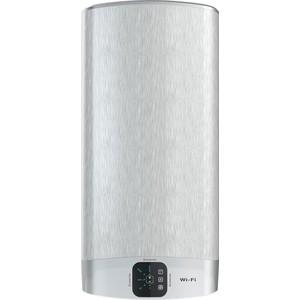 Накопительный водонагреватель Ariston ABS VLS EVO WI-FI PW 100 электрический накопительный водонагреватель ariston abs vls evo wi fi 80