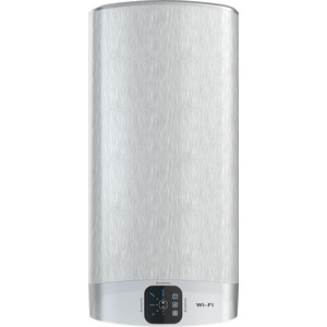 Накопительный водонагреватель Ariston ABS VLS EVO WI-FI PW 50 электрический накопительный водонагреватель ariston abs vls evo wi fi 80