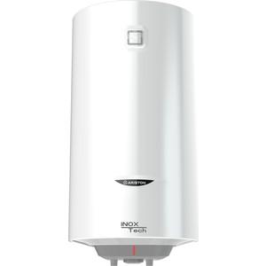 Накопительный водонагреватель Ariston PRO1 R INOX ABS 65 V SLIM 2K