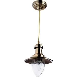 Потолочный светильник Artelamp A5518SP-1AB цена