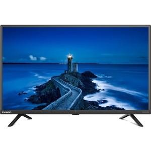 цена на LED Телевизор Fusion FLTV-32A310