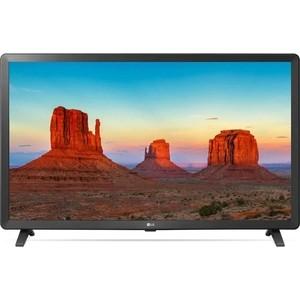 LED Телевизор LG 32LK610B цена 2017