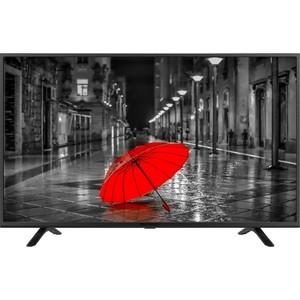 цена на LED Телевизор Shivaki STV-43LED21