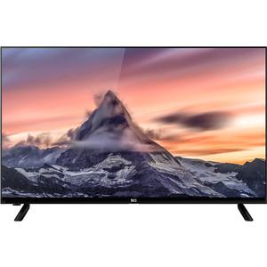 Фото - LED Телевизор BQ 3204B led телевизор bq 4303b