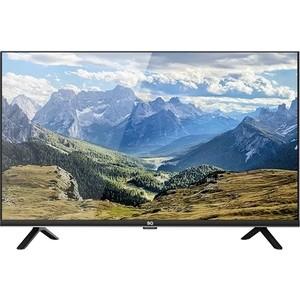 Фото - LED Телевизор BQ 32S02B led телевизор bq 4303b