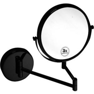 Косметическое зеркало Bemeta Dark (112201510)