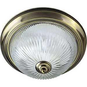 цена на Потолочный светильник Artelamp A9366PL-2AB